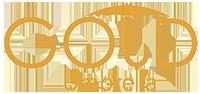 Logo-Umbrella